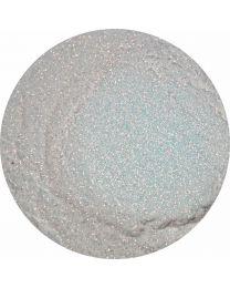 Glitter Dust 45