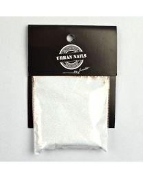 Glitter Dust 45 10 gram