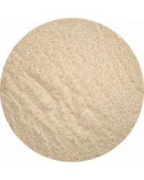 Glitter Dust 46