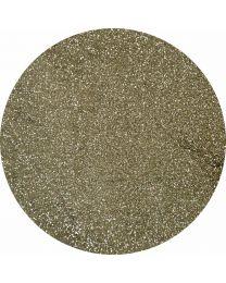 Glitter Dust 47