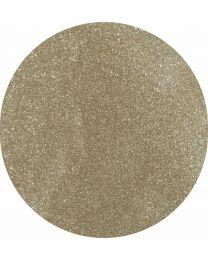 Glitter Dust 48