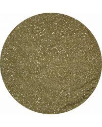Glitter Dust 49
