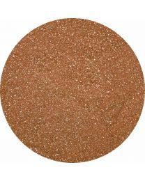 Glitter Dust 50
