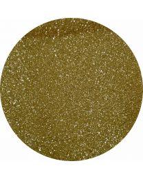Glitter Dust 51