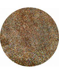 Glitter Dust 52