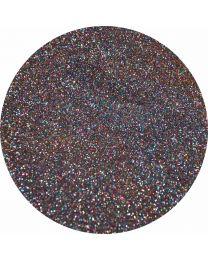 Glitter Dust 53