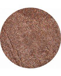 Glitter Dust 54