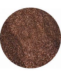 Glitter Dust 55