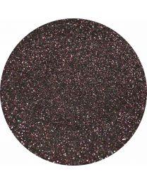 Glitter Dust 56