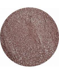 Glitter Dust 57