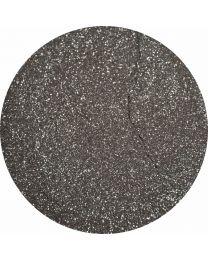 Glitter Dust 58