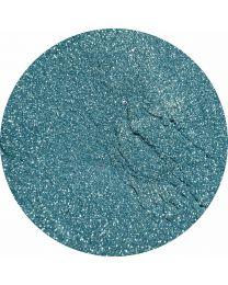 Glitter Dust 59