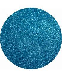 Glitter Dust 60