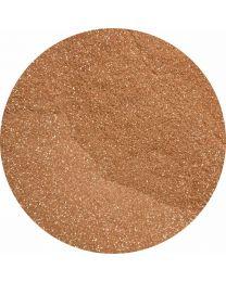 Glitter Dust 61