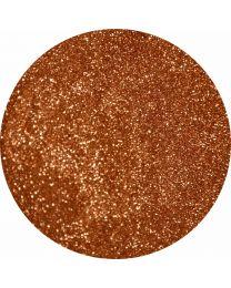 Glitter Dust 62