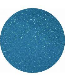 Glitter Dust 64