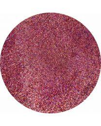 Glitter Dust 66