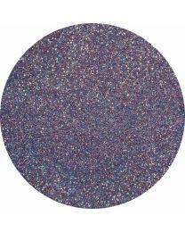 Glitter Dust 67
