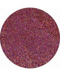 Glitter Dust 68