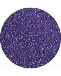 Glitter Dust 69