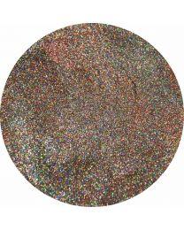 Glitter Dust 71