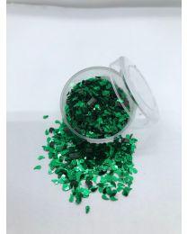 Grønne Drops