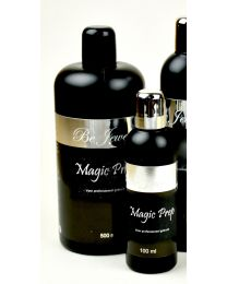 Magic Prep 100 ml