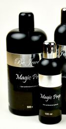 Magic Prep 200 ml