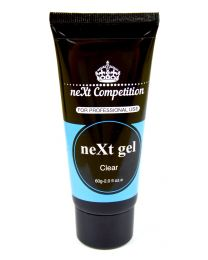 Next gel Clear 60g