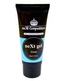 Next gel Cover 60g
