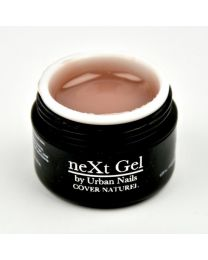 Next gel Cover Natural 15 gram