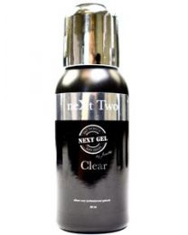 Next two Magic liquid Clear 50ml