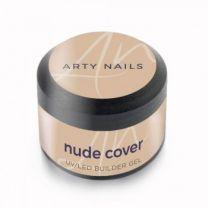 Nude Cover Builder Gel 50 ml