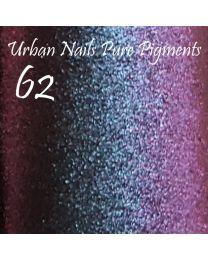 Pure Pigments 62