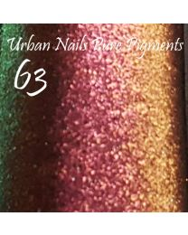 Pure Pigments 63