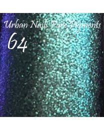 Pure Pigments 64