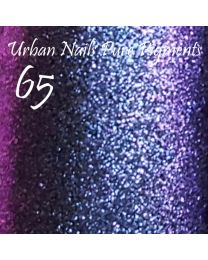 Pure Pigments 65