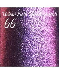 Pure Pigments 66