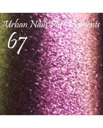 Pure Pigments 67
