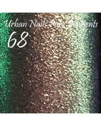 Pure Pigments 68