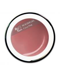 Pink Cover Builder Gel 5 ml