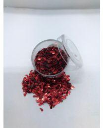 Røde Drops