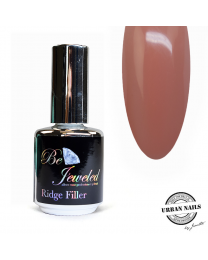 Ridge Filler Nude 15ml