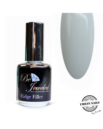 Ridge Filler White 15ml