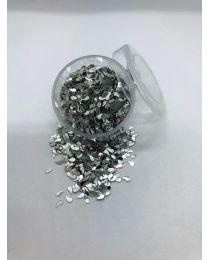 Sølv Drops