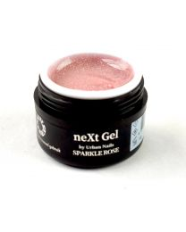 Next gel Sparkle Rose 15 gram