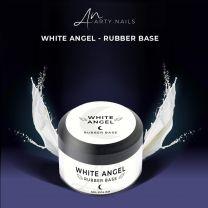 WHITE ANGEL RUBBER BASE 30 ML