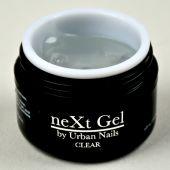 Next gel Clear 15 gram