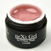 Next gel Cover 15 gram
